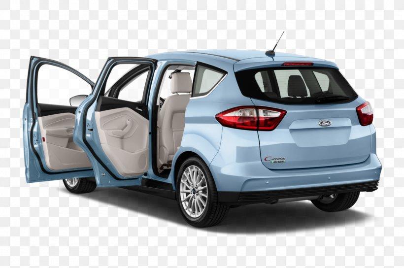 C Max Energi >> 2015 Ford C Max Hybrid 2013 Ford C Max Hybrid 2017 Ford C