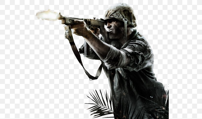 Call Of Duty: World At War Call Of Duty: WWII Call Of Duty 4: Modern Warfare Call Of Duty: Black Ops III Call Of Duty 3, PNG, 550x482px, Call Of Duty World At War, Call Of Duty, Call Of Duty 2, Call Of Duty 3, Call Of Duty 4 Modern Warfare Download Free