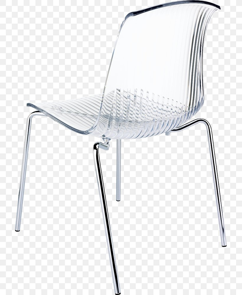 Superb Chair Allegro Garden Furniture Bedroom Png 717X1000Px Pabps2019 Chair Design Images Pabps2019Com