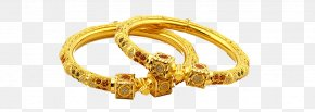 Earring Jewellery Necklace Tanishq, deepika padukone, miscellaneous,  celebrities png | PNGEgg