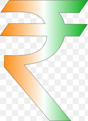 Rupee Symbol Image - Indian Rupee Sign Nepalese Rupee Currency Symbol PNG