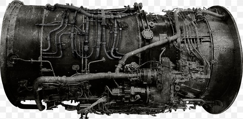 Industrial Revolution Steam Engine Machine, PNG, 2948x1447px, Industrial Revolution, Auto Part, Automotive Engine Part, Black And White, Electric Motor Download Free