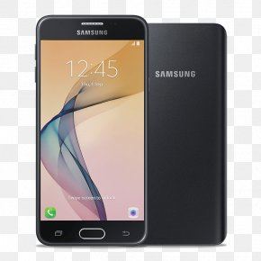 Samsung Galaxy J5 - Samsung Galaxy J5 (2016) Samsung Galaxy J7 Prime Telephone PNG