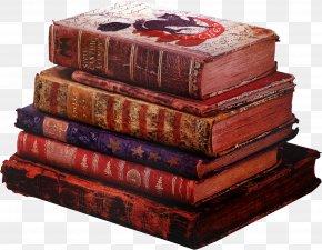 Book - Book Centerblog PNG