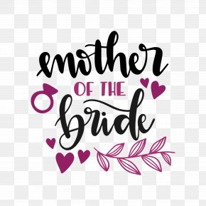 Best Mom Free Svg - Bridegroom Mother Bachelorette Party PNG