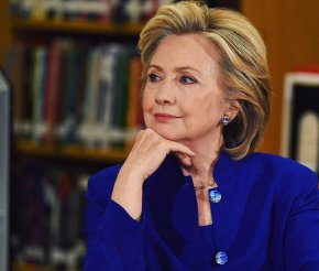 Hillary Clinton - Hillary Clinton United States US Presidential Election 2016 Democratic Party PNG