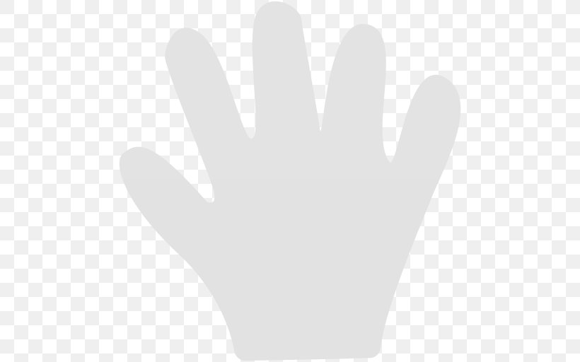 Safety Glove Hand Model, PNG, 512x512px, Hand Tool, Affiliate Marketing, Blog, Computer Font, Finger Download Free