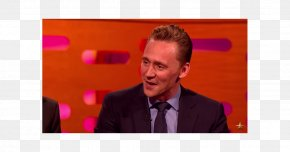 Tom Hiddleston - Public Relations Motivational Speaker Communication Speech Public Speaking PNG