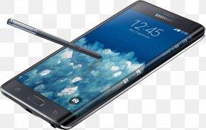 Samsung - Samsung Galaxy Note Edge Samsung Galaxy Note 5 Samsung Galaxy Note 3 Samsung Galaxy Note 8 Samsung Galaxy Note 4 PNG