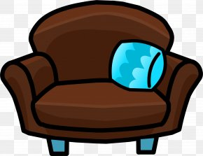 Igloo - Club Penguin Igloo Table Chair Furniture PNG
