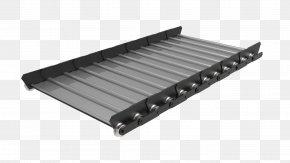 Belt - Conveyor System Conveyor Belt Machine PNG
