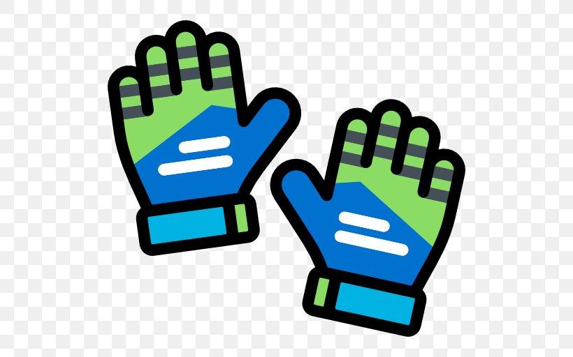 Pro Evolution Soccer 2017 Goalkeeper Glove Football Clip Art Png 512x512px Pro Evolution Soccer 2017 American