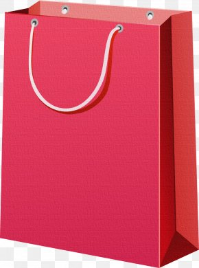 Shopping Bag - Shopping Bag Paper PNG