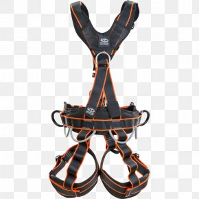 Climbing Harnesses Beal Black Diamond Equipment Carabiner PNG