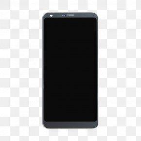 Lg - Samsung Galaxy Tab E 9.6 Samsung Galaxy Note 3 Telephone Android PNG