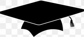 Graduation Season Poster - Square Academic Cap Clip Art Hat PNG