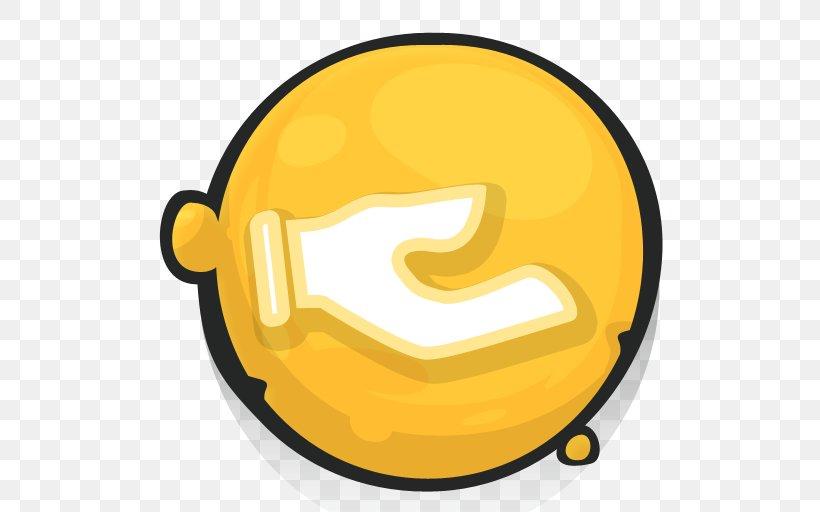Button, PNG, 512x512px, Button, Hamburger Button, Skin, Smile, Symbol Download Free