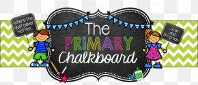Read Across America - First Grade Second Grade School Teacher Primary Education PNG