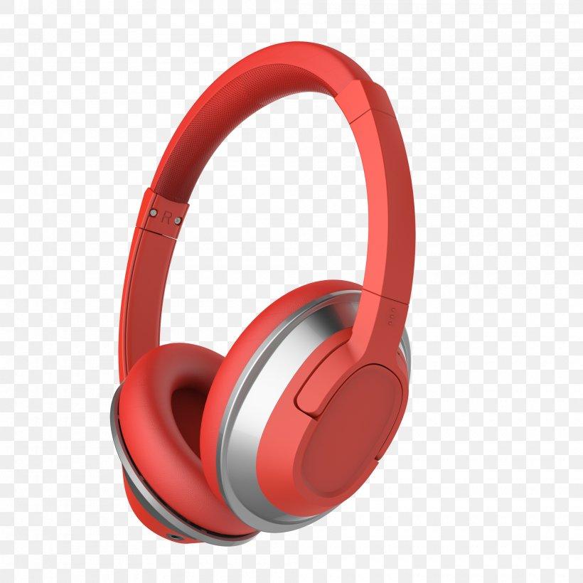 Headphones Audio, PNG, 2000x2000px, Headphones, Audio, Audio Equipment, Electronic Device, Headset Download Free