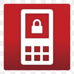 Android - Open Whisper Systems Mobile Phones Android TextSecure PNG