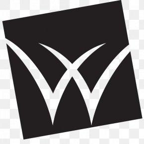 Branding - Willard High School School District Middle School PNG