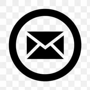 Email - Email Address Gmail Message PNG
