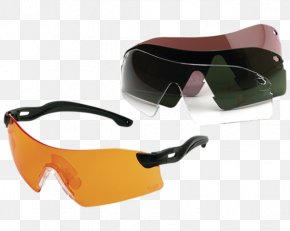 Colosseum Ridge - Goggles Sunglasses Lens Anti-fog PNG