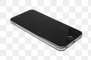 IPhone - IPhone 5s IPhone 6 Plus Screen Protector IPhone 6S PNG