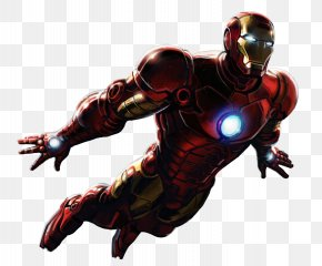 Iron Man Picture - Iron Man 3: The Official Game Edwin Jarvis Captain America PNG