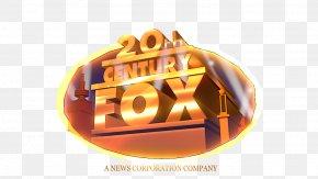 Golden Art Word - Logo 20th Century Fox Television 20th Century Fox Home Entertainment 21st Century Fox PNG