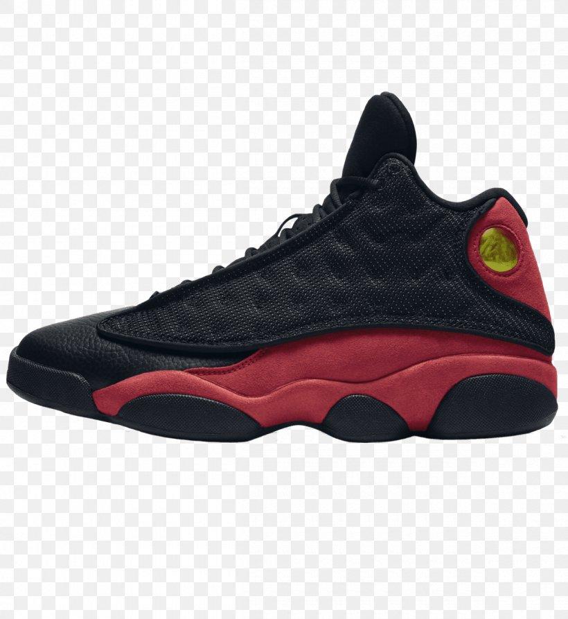 Nike Air Max Air Jordan Shoe Sneakers, PNG, 1200x1308px