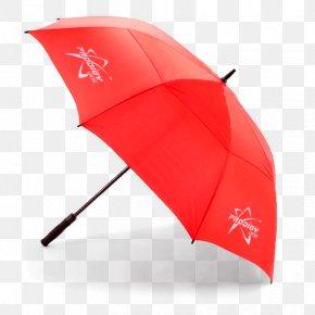 Disc Golf - Umbrella Amazon.com Golf Bag Bed Bath & Beyond PNG