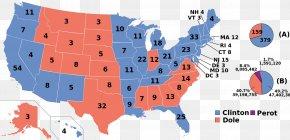 United States Of America United States Presidential Election, 2004 US Presidential Election 2016 United States Presidential Election, 1984 Democratic Party PNG