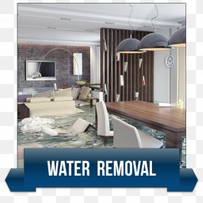 Dynamic Water - Water Damage Flood Moorpark Indoor Mold Institute Of Inspection Cleaning And Restoration Certification PNG