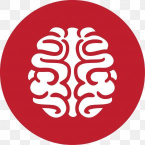 Mind Games Brain TrainingBrain Games Shapes Memory Game Find Two Of The Same Euclidean - Brain Drain PNG