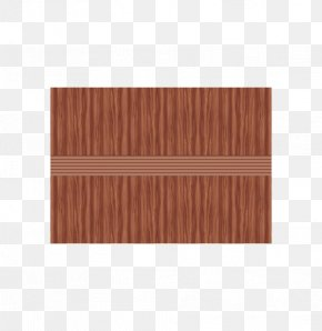 Ebony Wood Shading Vector - Floor Wood Stain Varnish Plywood Hardwood PNG