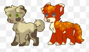 Lion - Lion Horse Dog Cat Canidae PNG