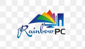 Logo Design - Logo Web Design Graphic Design Computer PNG