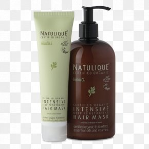 Aussie Hair Care - Lotion Hair Coloring Beauty Parlour Hairdresser PNG