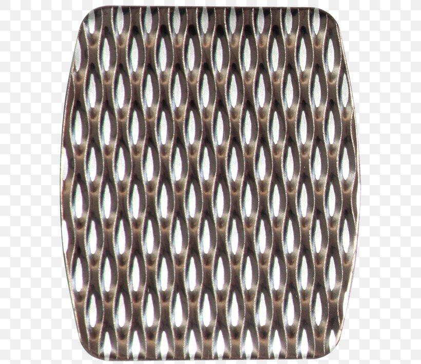 Notz Metall AG Steel Sheet Metal, PNG, 591x708px, Metal, Bronze, Notz Metall, Sheet Metal, Stainless Steel Download Free