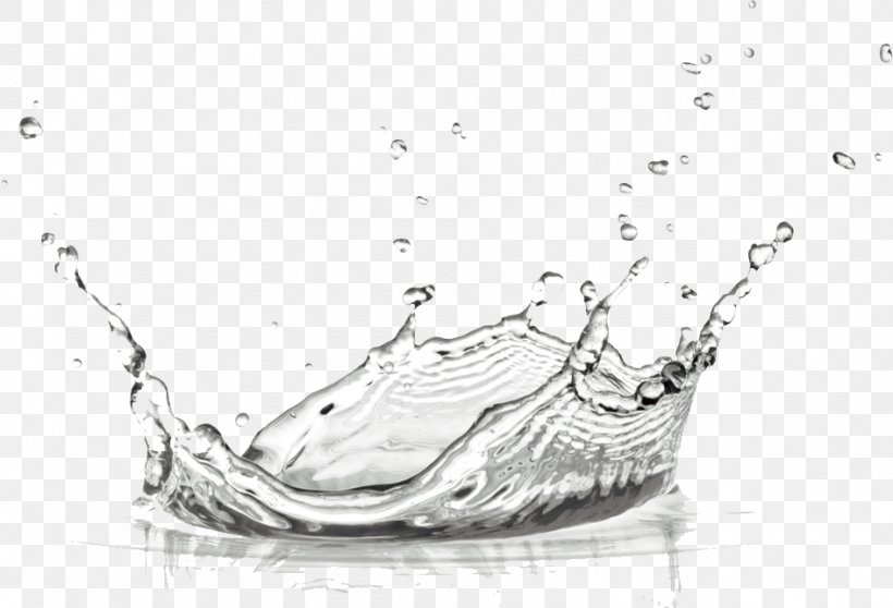 Water Filter Water Purification Stock Photography Tap, PNG, 945x644px, Water Filter, Black And White, Drinking Water, Drop, Filtration Download Free