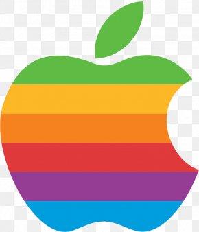 Apple Logo - Apple Corps V Apple Computer Macintosh Logo PNG