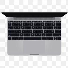 Macbook - MacBook Pro MacBook Air Laptop Keyboard Protector PNG