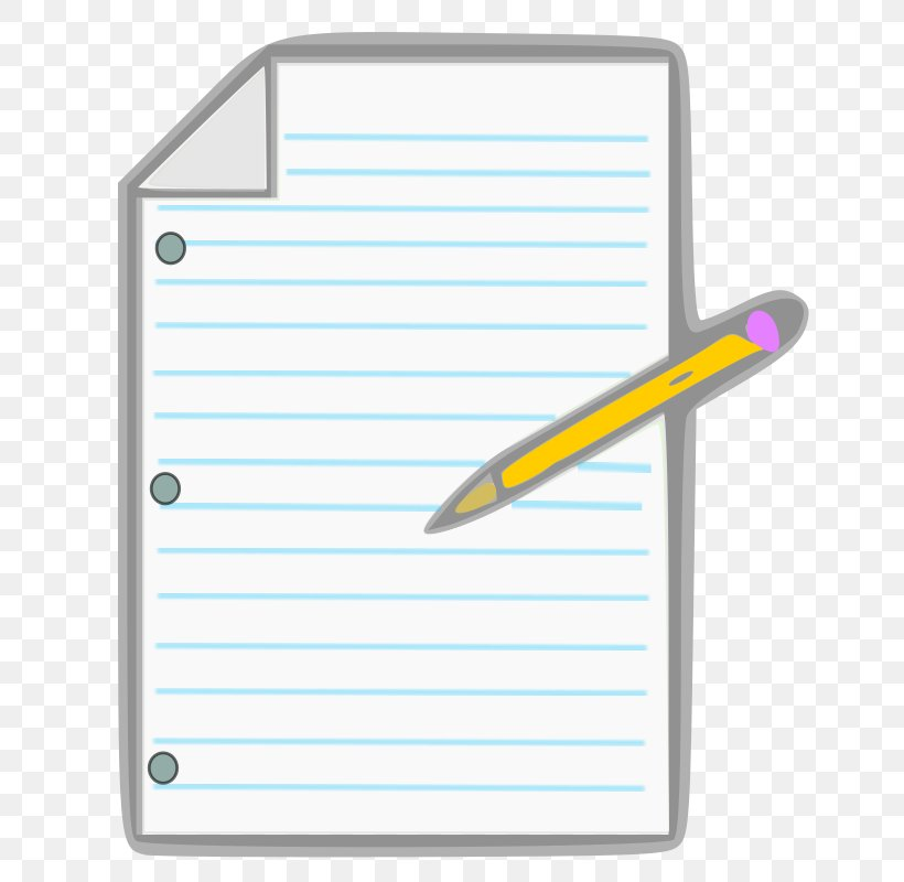 Paper-and-pencil Game Paper-and-pencil Game, PNG, 694x800px, Paper, Area, Diagram, Material, Notebook Download Free