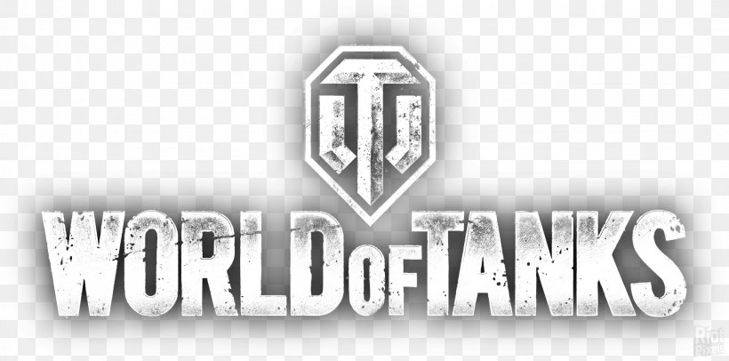 World Of Tanks Xbox 360 Video Game PlayStation 4 Logo, PNG, 2155x1067px, World Of Tanks, Bigworld, Brand, Computer Software, Logo Download Free