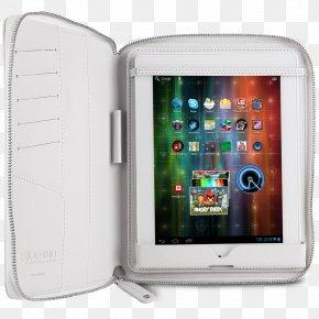 Android 4.1 (Jelly Bean) 1.6 GHzWhite Prestigio MultiPad 2 Ultra Duo 8.0 3G 8 GBAndroid 4.0 1.2 GHzWhiteOpen Case - 8.0'' Prestigio Dual Core Android IPS Tablet Black Wi-Fi Prestigio MultiPad 2 Ultra Duo 8.0 8 GB PNG
