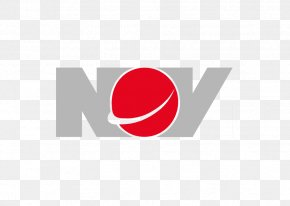 Business - National Oilwell Varco Logo Petroleum Industry NYSE:NOV PNG