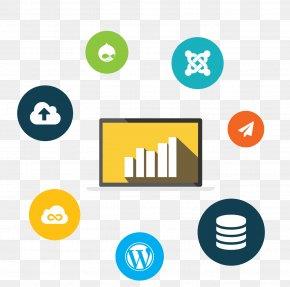 WordPress - Web Hosting Service Internet Web Indexing PNG