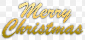 Pic Merry Christmas - Ded Moroz Christmas Santa Claus Clip Art PNG