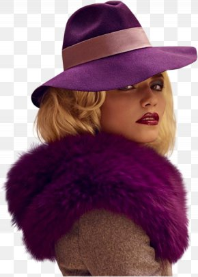Beauty Clinic - Natasha Poly Fashion Vogue Miu Miu Model PNG